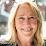 Linda McInerney's profile photo