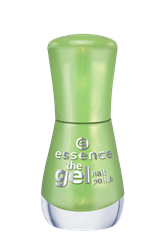 ess_the_gel_nail_polish65_0216