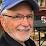 David Knadler's profile photo