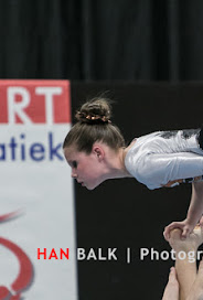 Han Balk halve finale 1 DE 2016-6262.jpg
