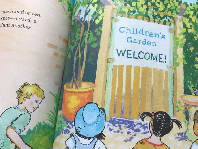 the-childrens-garden