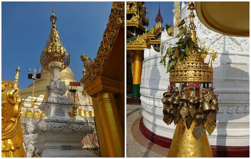Szwedagon Pagoda.jpg