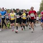 2013.05.12 SEB 31. Tartu Jooksumaraton - AS20130512KTM_227S.jpg