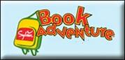 http://www.bookadventure.com/Home.aspx