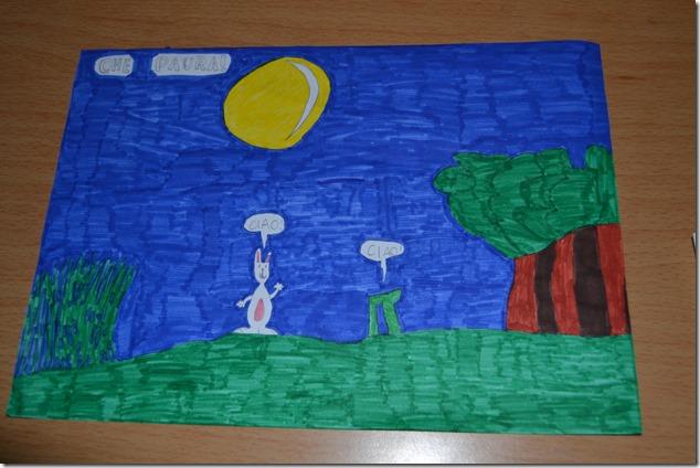 Letture animate 2016-2017 - Scuola Primaria Osteria Nuova - classe 2B (25)