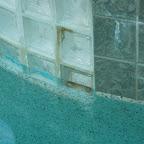Glass Block Repairs