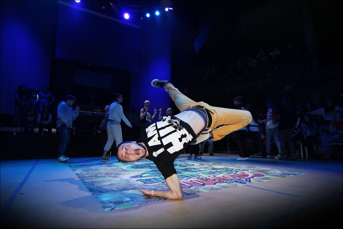 Urbandance Magic - IMG_6602.jpg