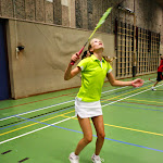 Badmintonkamp 2013 Zondag 498.JPG