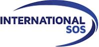 A International SOS Moçambique Limitada pretende recrutar para o seu quadro de pessoal um (1) Médico Generalista para as suas operações em Moçambique.