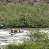 Deschutes River - IMG_2256.JPG