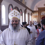 Consecration of Fr. Isaac & Fr. John Paul (monks) @ St Anthony Monastery - _MG_0871.JPG