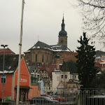 Bamberg-IMG_5238.jpg