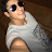 Rodrigo Silguero avatar image