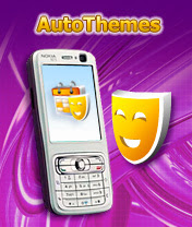 ats1 Free Download Themes Android for Nokia Symbian S60v3