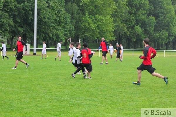Championnat D1 phase 3 2012 - IMG_3872.JPG