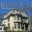 Distinctive Homes Magazine's profile photo