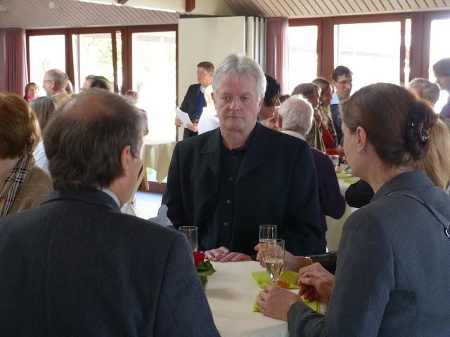 Einführungsgottedienst Pfarrer Müller 2012 - P1000845.JPG