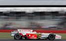 Adrian Sutil (GER) Force India F1 VJM01