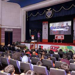 Anifest India 2014 Day 2