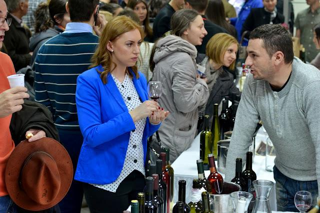 Prvi kolubarski sajam vina, 5.3.2015. - DSC_5376.JPG