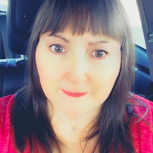 Debbie Sandoval
