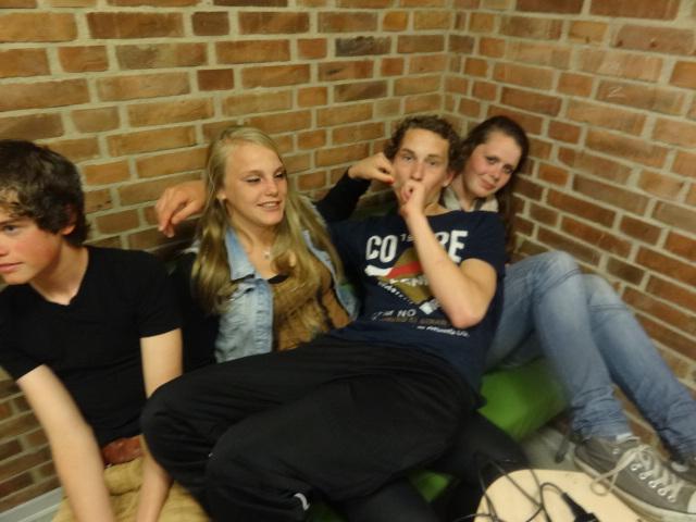 Aalborg13 Dag 1 (+ filmpjes hele weekend!) - DSC02436.JPG