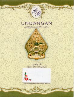 Download image Contoh Undangan Pernikahan Bagian Depan PC, Android ...