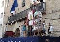 1207 Fiestas Linares 197.JPG