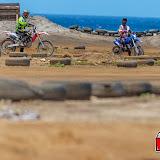 extreme motorcross Aruba - moto%2Bcross%2BGrape%2Bfiled%2BApril%2B2015-50.jpg