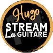 Les Cours de Guitare Moderne -