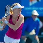 Julia Boserup - 2016 Australian Open -DSC_3379-2.jpg