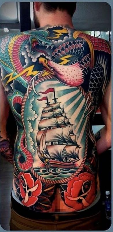 traseira_completa_tradicional_tatuagens