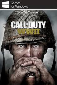 Call of Duty: WWII Dublado PT-BR + DLCs (PC) - 2017