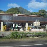 Hawaii Day 3 - 100_6877.JPG