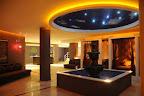 Фото 4 Blue Dreams Resort & SPA