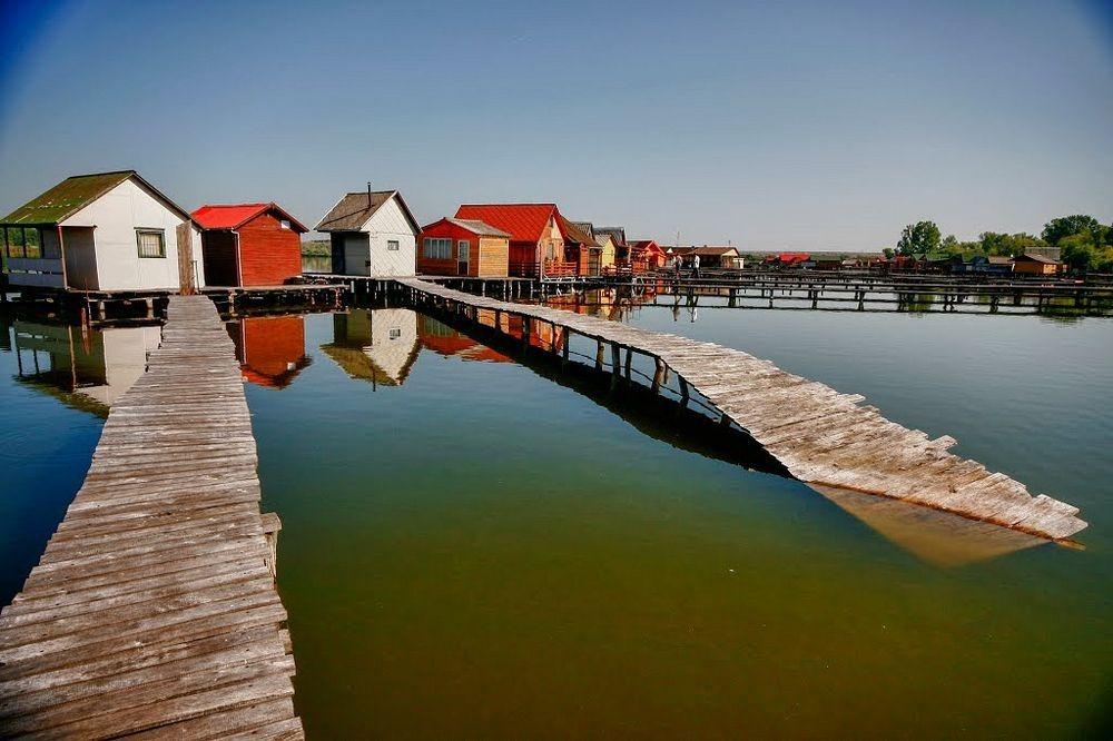 bokodi-lake-2