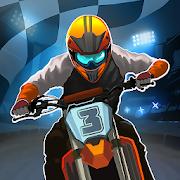 Mad Skills Motocross 3 – APK MOD HACK – Dinheiro Infinito