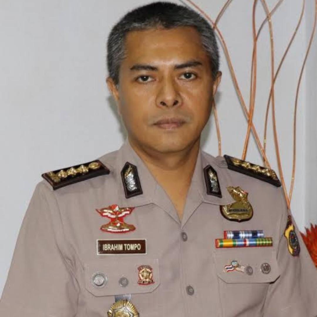 Kabid Humas Polda Sulsel Harap Warga Pahami Kondisi Pemberlakuan PSBB di Gowa