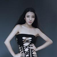 [XiuRen] 2014.12.22 NO.256 陈大榕 0007.jpg