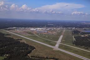 Airbus Sept 5, 2014
