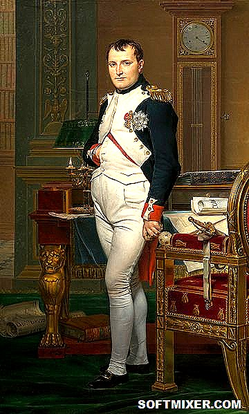 [360px-Jacques-Louis_David_-_The_Emperor_Napoleon_in_His_Study_at_the_Tuileries_-_Google_Art_Project_2%5B8%5D]