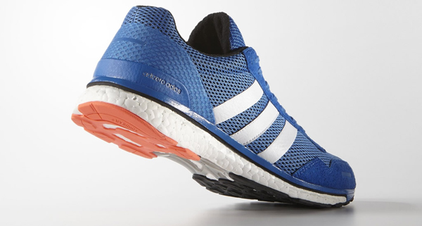 The Best Lightweight Road Running Shoes in 2016 (Part 2