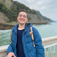 Tarık Baysal kullanıcısının profil fotoğrafı