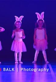 Han Balk Voorster Dansdag 2016-3436.jpg