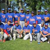 Phillies 2014