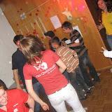200830JubilaeumKinderdisco - Kinderdisko-04.jpg