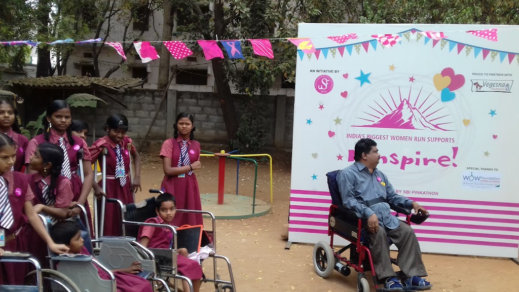 I Inspire Run by SBI Pinkathon and WOW Foundation - 20160226_112136.jpg