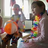 Bever feest 2009 - 100_0426.JPG