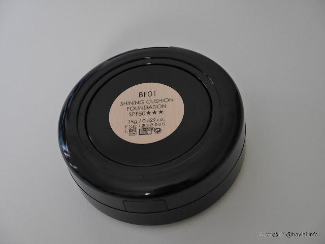 P1060625.JPG