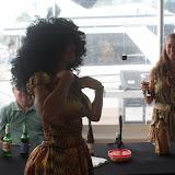 2011 Wine & Dine - IMG_8487.JPG